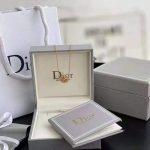 dior-necklace-designer-dior-bracelet-bangle-jewelry-20196_9