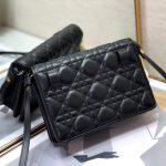 dior-s0855-dior-lady-dior-pouchblack-ultramatte-cannage-calfskin-black-4