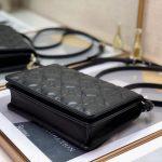 dior-s0855-dior-lady-dior-pouchblack-ultramatte-cannage-calfskin-black-8