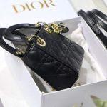 dior-s0856-micro-lady-dior-bag-black-cannage-lambskin-6