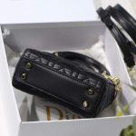 dior-s0856-micro-lady-dior-bag-black-cannage-lambskin-7