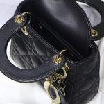 dior-s0856-micro-lady-dior-bag-black-cannage-lambskin-9