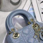 dior-s0856-micro-lady-dior-bag-cloud-blue-cannage-lambskin-3