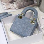dior-s0856-micro-lady-dior-bag-cloud-blue-cannage-lambskin-5