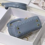 dior-s0856-micro-lady-dior-bag-cloud-blue-cannage-lambskin-7