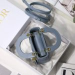 dior-s0856-micro-lady-dior-bag-cloud-blue-cannage-lambskin-8
