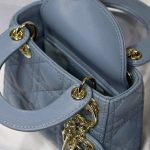 dior-s0856-micro-lady-dior-bag-cloud-blue-cannage-lambskin-9