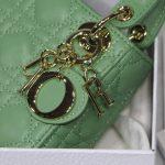 dior-s0856-micro-lady-dior-bag-green-cannage-lambskin-2