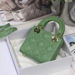 dior-s0856-micro-lady-dior-bag-green-cannage-lambskin-5