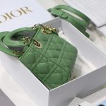dior-s0856-micro-lady-dior-bag-green-cannage-lambskin-6