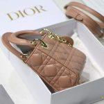 dior-s0856-micro-lady-dior-bag-tan-cannage-lambskin-6