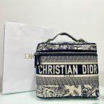 dior-s5480-diortravel-vanity-case-bag-nave-blue-1