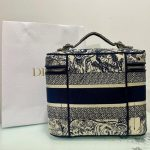 dior-s5480-diortravel-vanity-case-bag-nave-blue-2