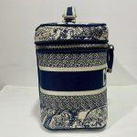 dior-s5480-diortravel-vanity-case-bag-nave-blue-3