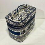 dior-s5480-diortravel-vanity-case-bag-nave-blue-4