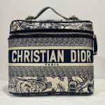 dior-s5480-diortravel-vanity-case-bag-nave-blue-5