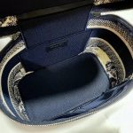 dior-s5480-diortravel-vanity-case-bag-nave-blue-8