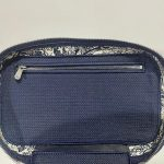 dior-s5480-diortravel-vanity-case-bag-nave-blue-9