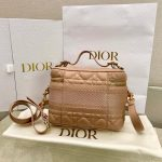 dior-s5488-small-diortravel-vanity-case-in-apricot-lambskin-2