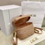 dior-s5488-small-diortravel-vanity-case-in-apricot-lambskin-3