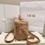 dior-s5488-small-diortravel-vanity-case-in-apricot-lambskin-4