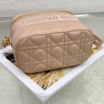 dior-s5488-small-diortravel-vanity-case-in-apricot-lambskin-6