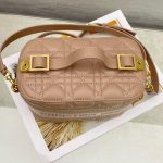 dior-s5488-small-diortravel-vanity-case-in-apricot-lambskin-7