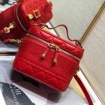 dior-s5488-small-diortravel-vanity-case-in-red-lambskin-10