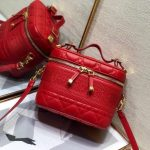 dior-s5488-small-diortravel-vanity-case-in-red-lambskin-11