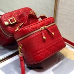 dior-s5488-small-diortravel-vanity-case-in-red-lambskin-13