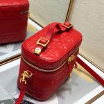 dior-s5488-small-diortravel-vanity-case-in-red-lambskin-14