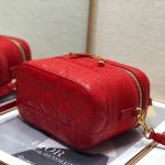 dior-s5488-small-diortravel-vanity-case-in-red-lambskin-15