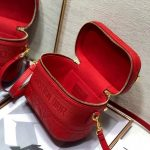 dior-s5488-small-diortravel-vanity-case-in-red-lambskin-16