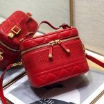 dior-s5488-small-diortravel-vanity-case-in-red-lambskin-9