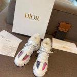 dior-sneakers-designer-dior-tennis-flats-shoes-women-81107-0