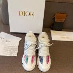 dior-sneakers-designer-dior-tennis-flats-shoes-women-81107-1