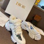 dior-sneakers-designer-dior-tennis-flats-shoes-women-81107-2