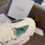 dior-sneakers-designer-dior-tennis-flats-shoes-women-81107-5