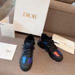 dior-sneakers-designer-dior-tennis-flats-shoes-women-81108-1