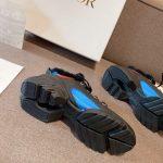 dior-sneakers-designer-dior-tennis-flats-shoes-women-81108-2