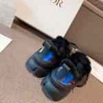 dior-sneakers-designer-dior-tennis-flats-shoes-women-81108-3