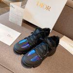 dior-sneakers-designer-dior-tennis-flats-shoes-women-81108-4