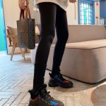 dior-sneakers-designer-dior-tennis-flats-shoes-women-81108-7