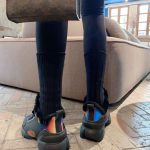 dior-sneakers-designer-dior-tennis-flats-shoes-women-81108-8