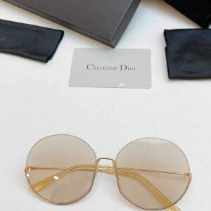 Dior Sunglasses Fashion Dior Sports Leisure Sunglasses 992020 - Voguebags