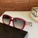 Dior Sunglasses Fashion Dior Sports Leisure Sunglasses 992030 - Voguebags