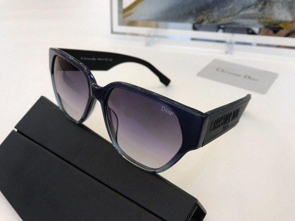 Dior Sunglasses Fashion Dior Sports Leisure Sunglasses 992033 - Voguebags