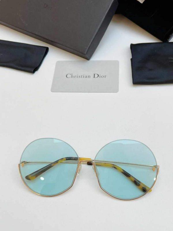 Dior Sunglasses Fashion Dior Sports Leisure Sunglasses 992036 - Voguebags