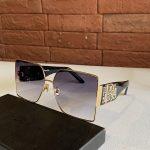 Dior Sunglasses Fashion Dior Sports Leisure Sunglasses 992038 - Voguebags