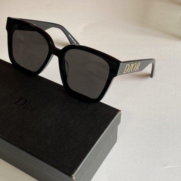 Dior Sunglasses Fashion Dior Sports Leisure Sunglasses 992039 - Voguebags